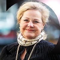 Lisbeth Sejer