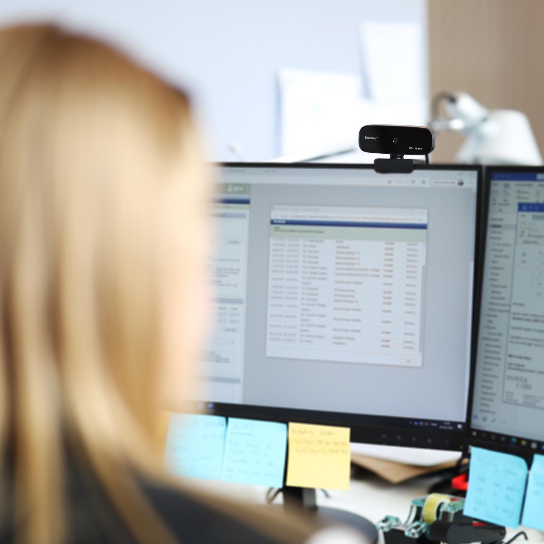 Akut Facetime/Skype konsultation af speciallæger